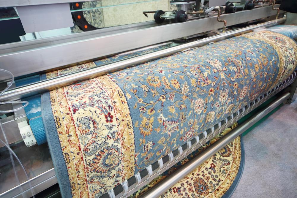 Charming Machine For Cleaning Carpets Washington DC